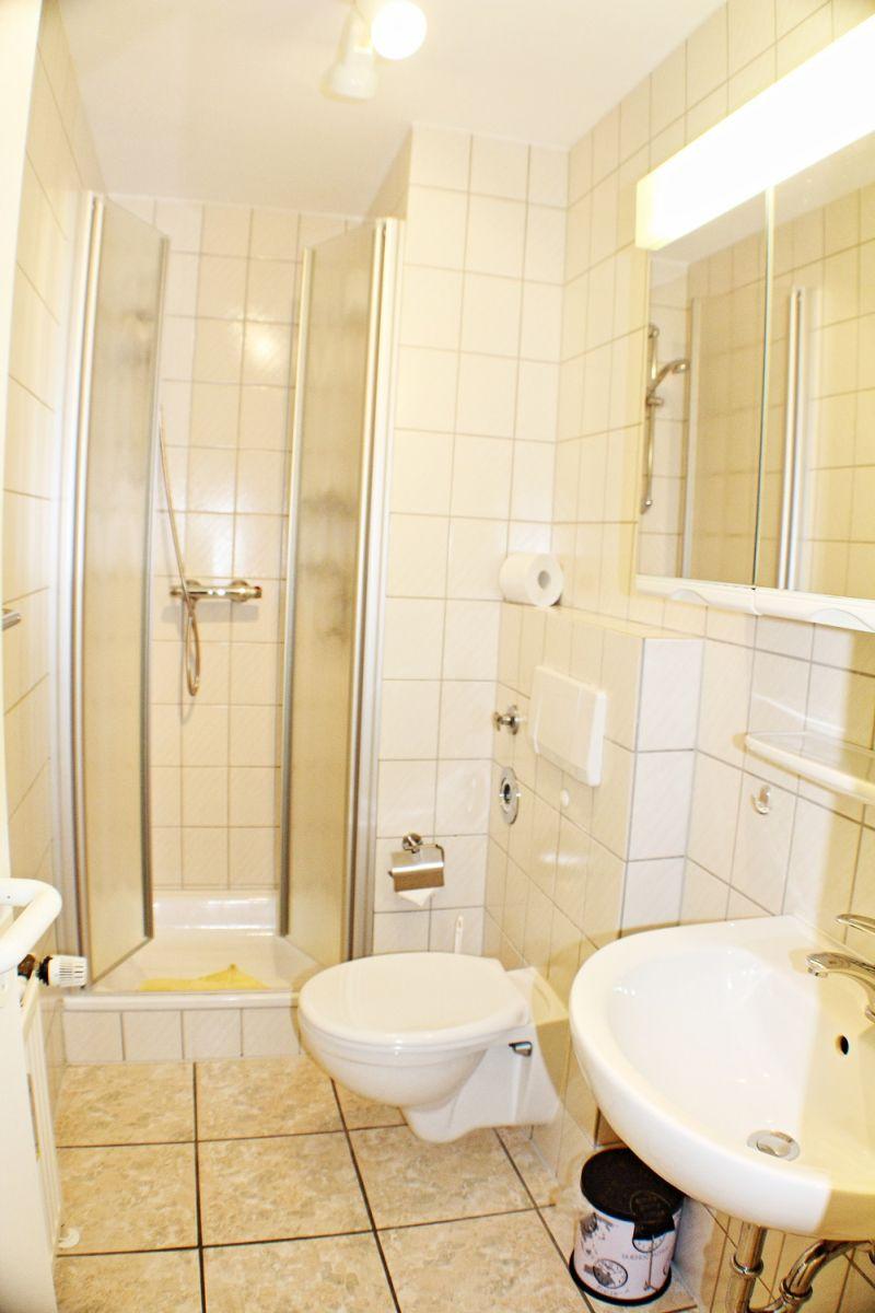 Ferienwohnungen und Ferienhäuser in Deutschland - H&P Touristik